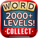 Free Download Word Collect – Free Word Games 1.213 APK