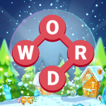 Free Download Word Connection: Puzzle Game 1.0.3 APK