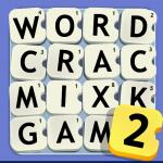 Free Download Word Crack Mix 2 3.7.3 APK