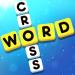 Free Download Word Cross 1.0.128 APK