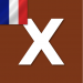 Free Download Word Expert – French (for SCRABBLE) 3.6 APK