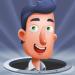 Free Download Word Fables – Prison Break 1.20 APK