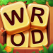 Free Download Word Find – Word Connect Free Offline Word Games 2.9 APK
