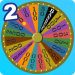Free Download Word Fortune – Wheel of Phrases Quiz 1.17 APK