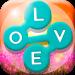 Free Download Word Game – Offline Games 1.29 APK