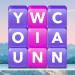 Free Download Word Heaps – Swipe to Connect the Stack Word Games 4.0 APK