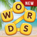 Free Download Word Pizza – Word Games Puzzles 2.7.18 APK