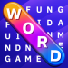 Free Download Word Search 🎯🔥🕹️ 1.4.1 APK