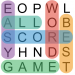 Free Download Word Search 2.1 APK