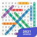 Free Download Word Search 3.55 APK