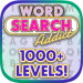 Free Download Word Search Addict – Word Search Puzzle Free 1.132 APK