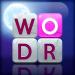 Free Download Word Stacks 1.8.0 APK