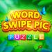 Free Download Word Swipe Pic 1.7.1 APK