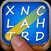 Free Download Word Swipe : Word Search 1.1.8 APK