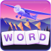 Free Download Word Travel – The Guessing Words Adventure 1.1.1 APK