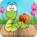 Free Download Word Wow Seasons – More Worm 2.2.15 APK