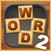 Free Download WordCookies Cross 21.0607.00 APK