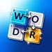Free Download Wordament® by Microsoft 3.9.10260 APK