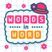 Free Download Words in Word 9.2.1 APK
