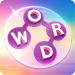 Free Download Wordscapes Uncrossed 1.3.1 APK