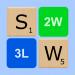 Free Download Wordster – Offline Scramble Words Friends Game 3.3.81 APK