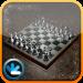 Free Download World Chess Championship 2.09.02 APK