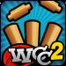 Free Download World Cricket Championship 2 – WCC2 2.9.3 APK