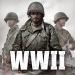 Free Download World War Heroes: WW2 FPS 1.26.0 APK