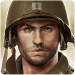 Free Download World at War: WW2 Strategy MMO 2021.6.0 APK