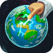 Free Download WorldBox – Sandbox God Simulator  APK