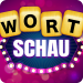 Free Download Wort Schau 2.6.9 APK
