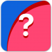 Free Download Would You Rather – Social Game 9.2.0 APK