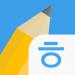 Free Download Write It! Korean 3.1.15 APK