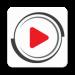 Free Download Wuffy Media Player 3.5.7 arm64-v8a APK