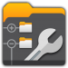 Free Download X-plore File Manager 4.27.10 APK