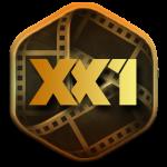 Free Download XX1 Lite 2.1.2 APK