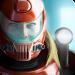Free Download Xenowerk 1.6.0 APK