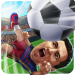 Free Download Y8 Football League Sports Game 1.2.0 APK
