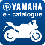 Free Download Yamaha E-Catalogue 2.62 APK