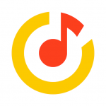 Free Download Yandex Music and Podcasts — listen and download 2021.05.2 #3791 APK