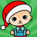 Free Download Yasa Pets Christmas 1.1 APK
