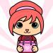 Free Download Yasa Pets Mall 2.1 APK