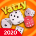 Free Download Yatzy – Offline Free Dice Games 2.11 APK