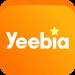 Free Download Yeebia Nigeria – Buy Smarter Sell Faster 3.0.9 APK