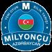 Free Download 💰Yeni Milyonçu 2020: Bilik yarışması, Söz Oyunu 2.6.47 APK