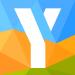 Free Download Ylands 1.6.0.107102 APK
