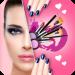 Free Download You face Makeup photo editor 24.0.0 APK