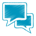 Free Download YouAndMe.chat 3.2 APK