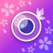 Free Download YouCam Perfect – Best Photo Editor & Selfie Camera 5.62.2 APK