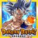Free Download ドラゴンボールZ ドッカンバトル 4.18.1 APK